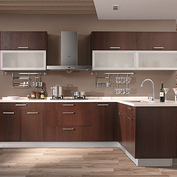 Online Shopping For High Gloss Cabinets, European Style Cabinets ...